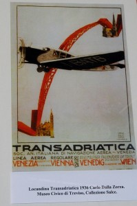 1x1.trans Wings over Venice