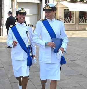 IMG 6075 fest3 Navy Day