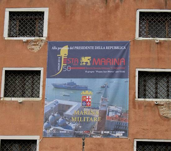 IMG 6365 fest Navy Day