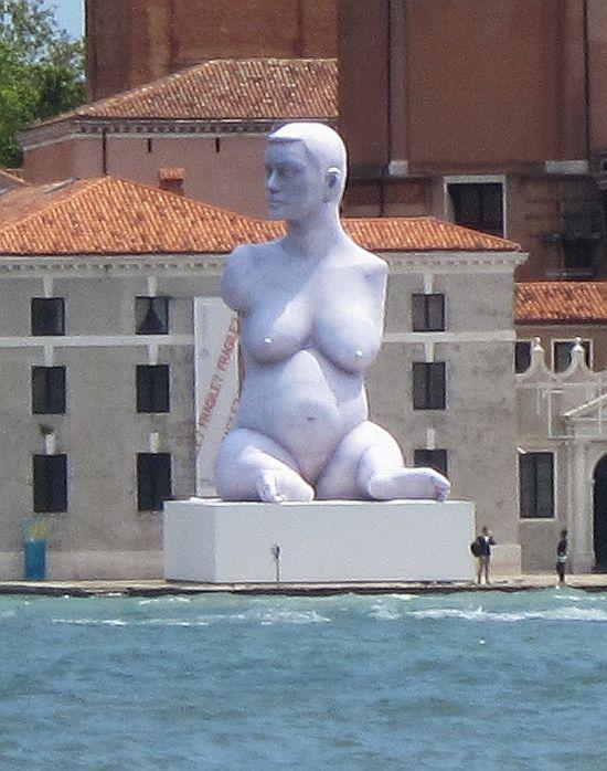 IMG_1256 blog statue