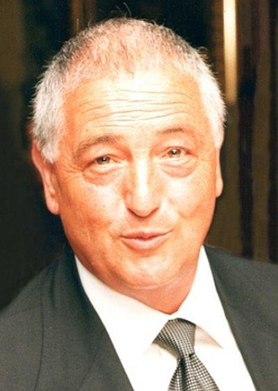 Bruno Signoretti (La Nuova Venezia).