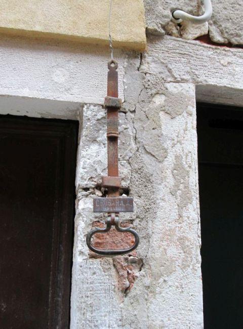 IMG_5636  putt doorbell
