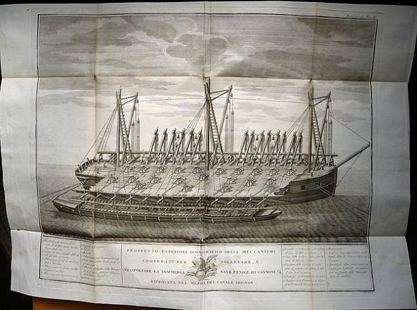 descrizione-istorica-dell-estrazione-della-pubblica-nave-002c9152-1b31-40e6-86b2-7d090efec0d0 resized
