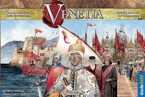 01.jpg Venetia
